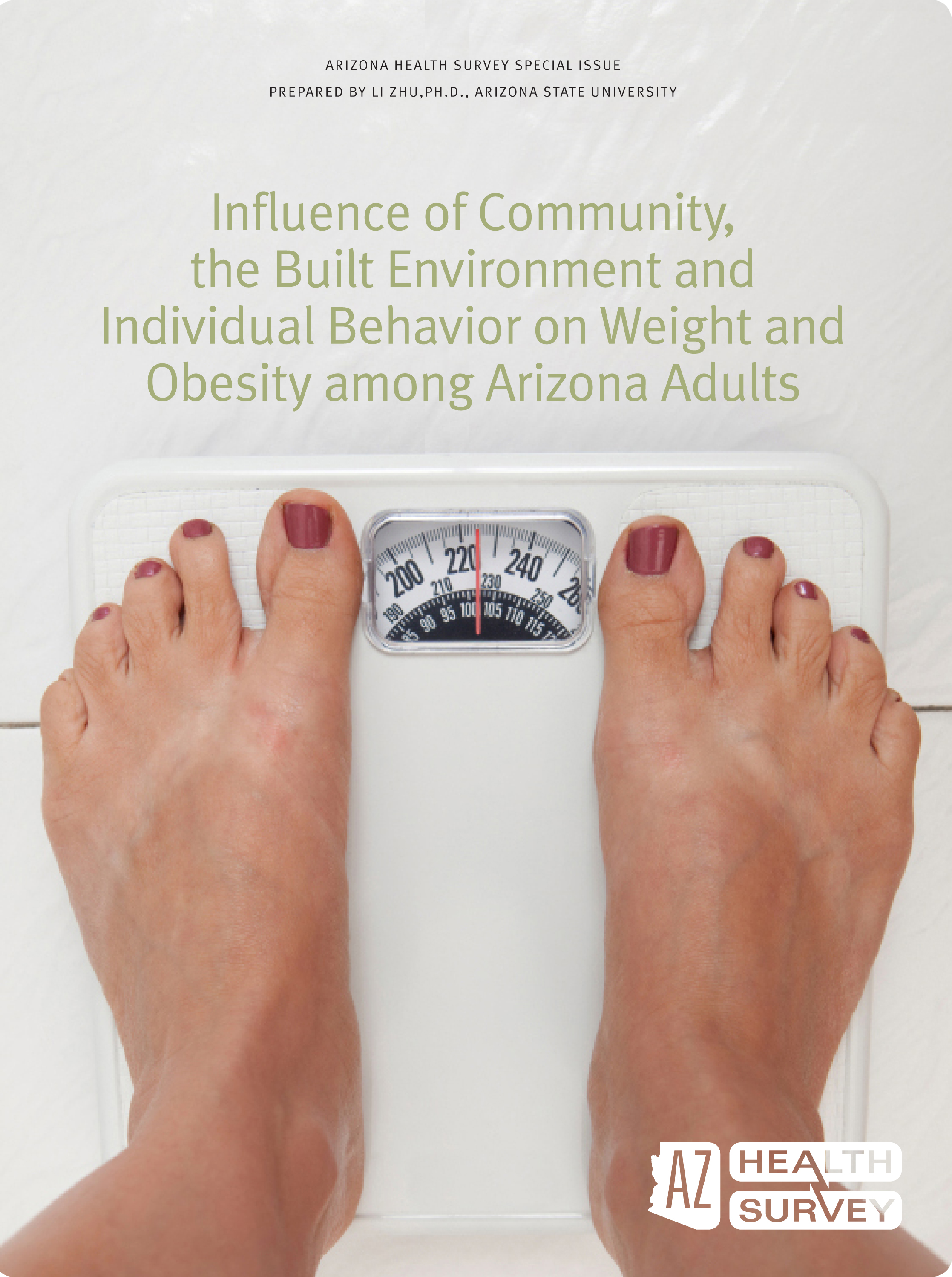 Obesity-May10