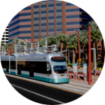 light-rail-16