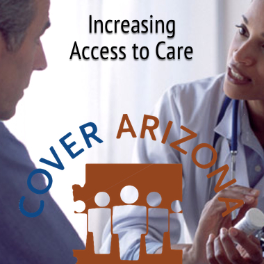 IncreasingAccessToCare