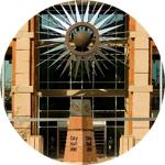 city-hall-phoenix