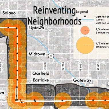 reinventing-neighborhoods