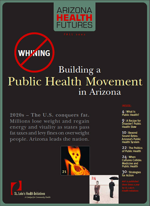 Building-a-Public-Health-Movement