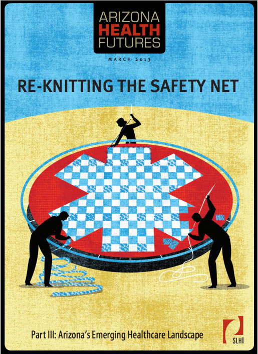 Re-Knitting-the-Safety-Net