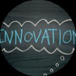 innovation-16