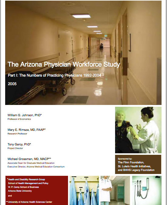 AZ-Physician-Workforce