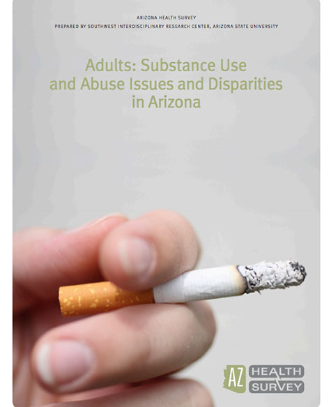 Adults-Substance-Abuse