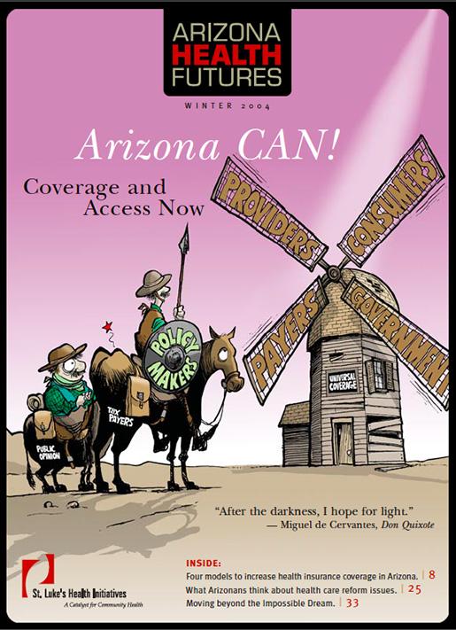 Arizona-CAN