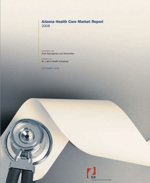 Arizona-Health-Care-Market-Report