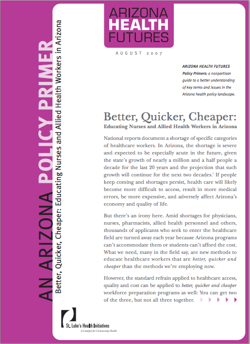 Better,-Quicker,-Cheaper.