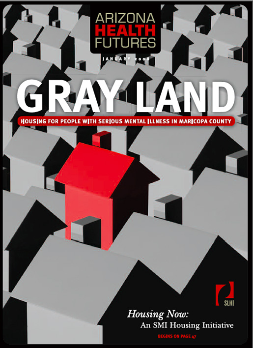 Gray-Land--Housing-for-People