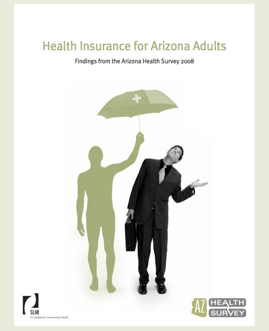 Health-Insurance-for-AZ-Adults