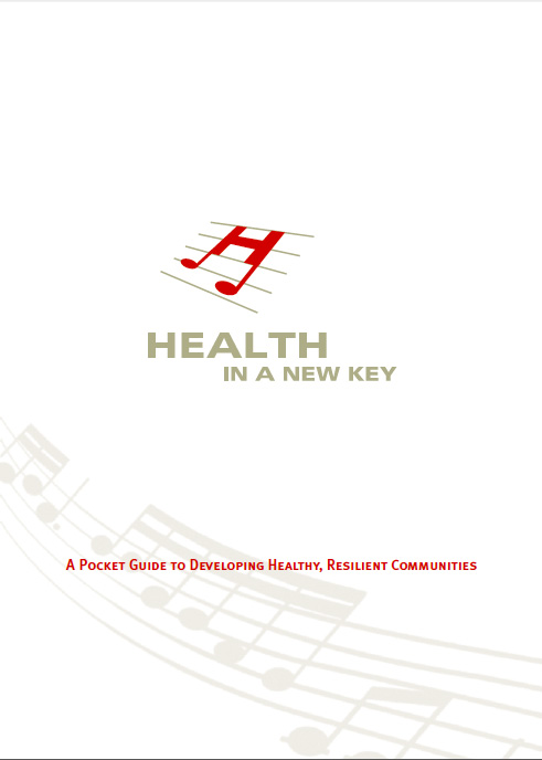 Health-in-a-New-Key