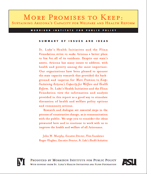 More-Promises-To-Keep