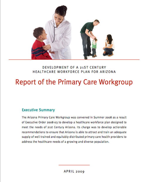 Report-of-the-primary-care