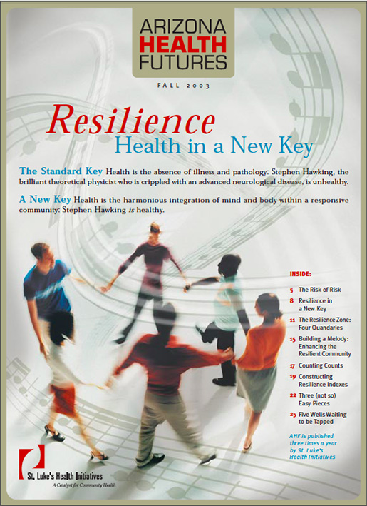 Resilience--Health-in-a-New-Key