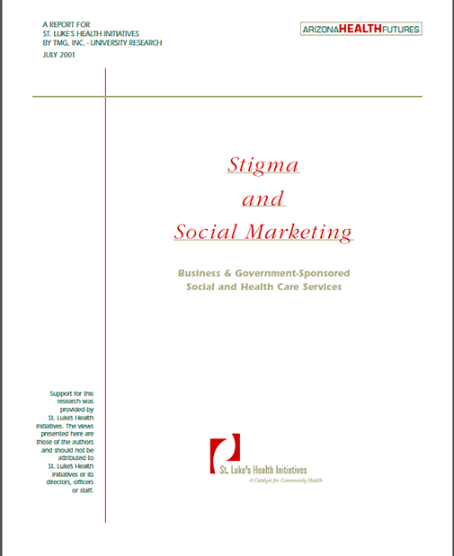stigma-and-social-marketing
