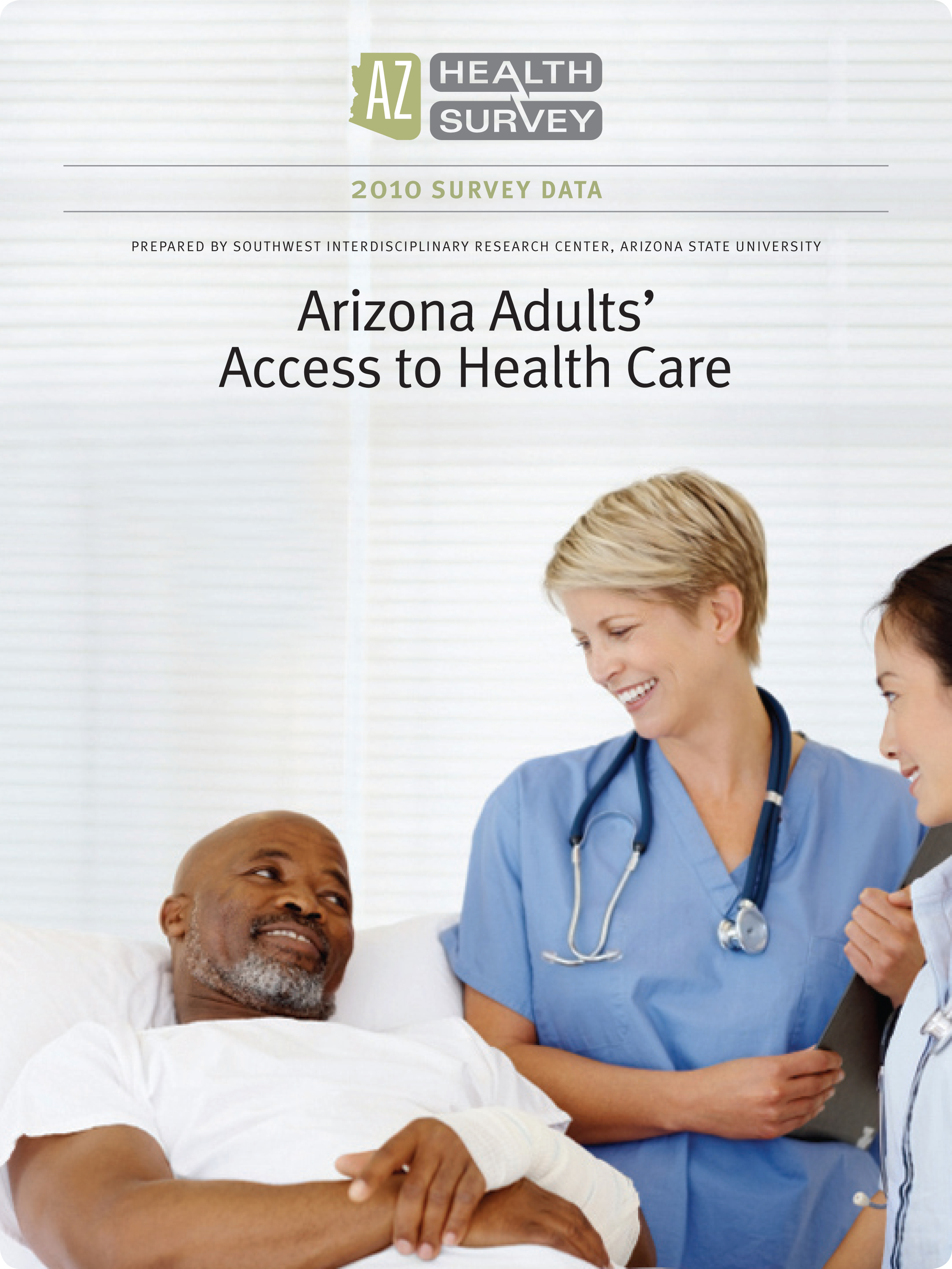 Access-to-Care-July11