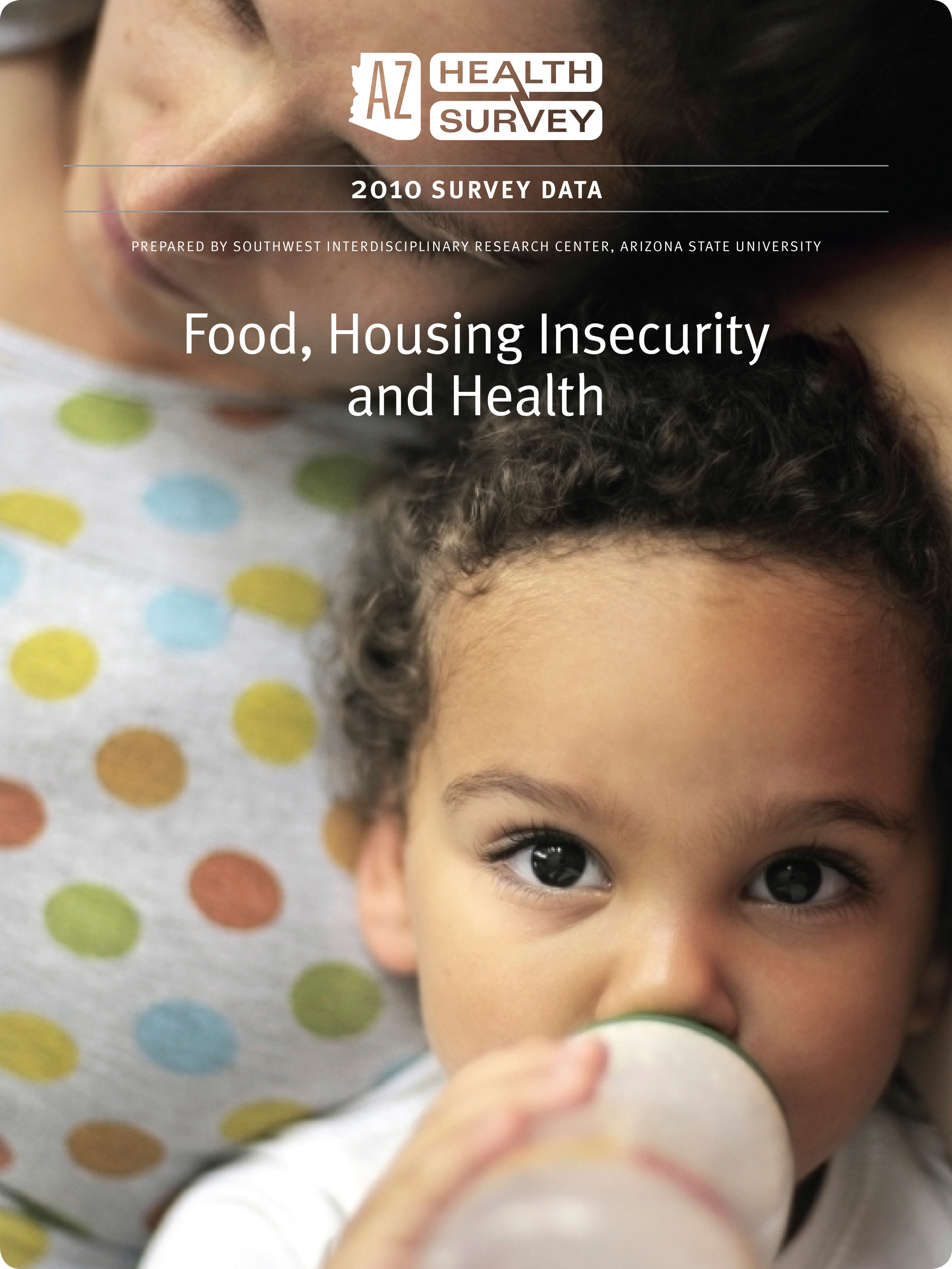 Food-Housing-Health-Nov11