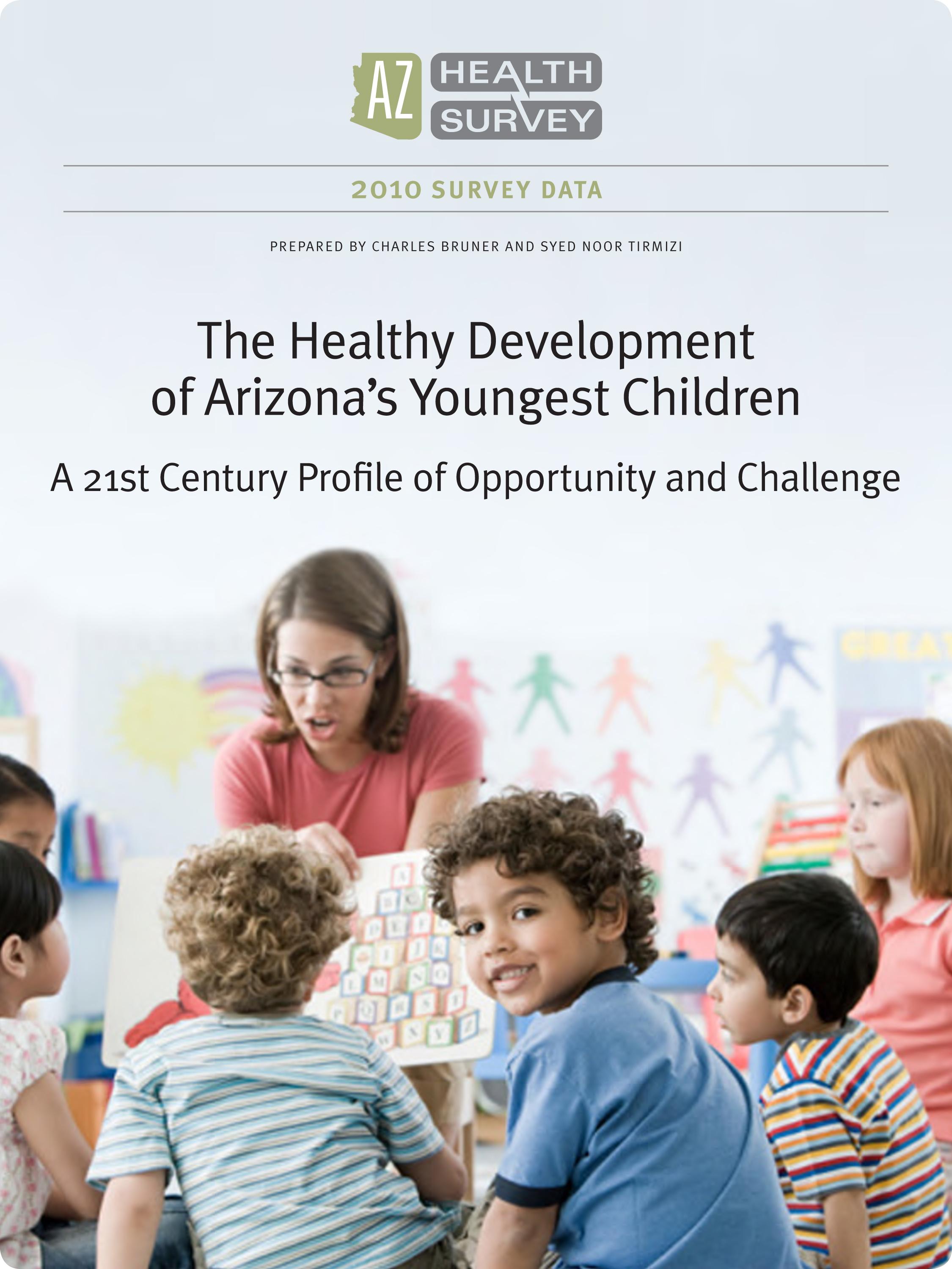 Healthy-Children-Dec10