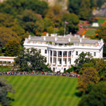 white-house-west