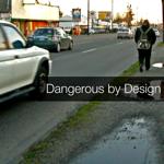 killer-hurricanes-streets-150