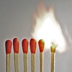 leadership-peters