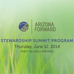 az-forward-summit-150