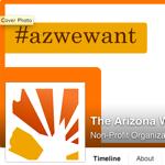 az-we-want-primary-150