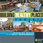 building-healthy-places-toolkit