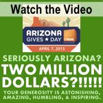 az-gives-2million-150