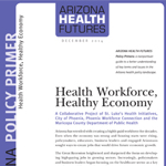 health-workforce-healthy-economy-150