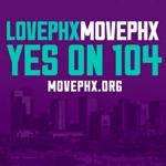 movephx-150