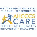 AHCCCS-CARE-input-150
