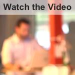fiscal-sponsorship-video-150