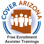 free-enrollment-assister-trainings-150
