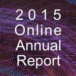 2015-annual-report-150