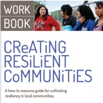 workbook-resilient-comm-150