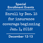 DecemberSpecialEnrollment-150