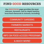 good-food-finder-150