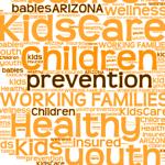 kidscare-150