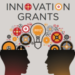 innovation-grants-150