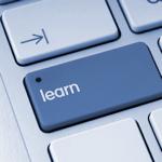 hia-lessons-learned-webinar-150