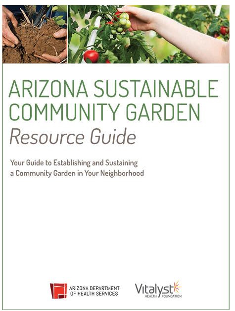Community Gardens Workbook Cover-FNL
